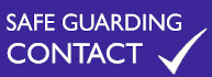 Link to safeguarding contact